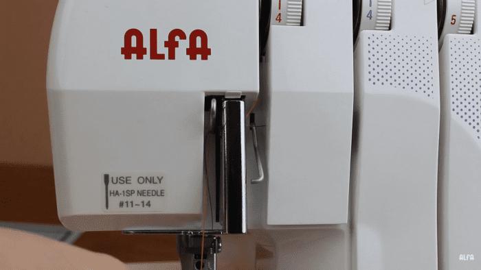 alfa profesional 8703 mejor oferta