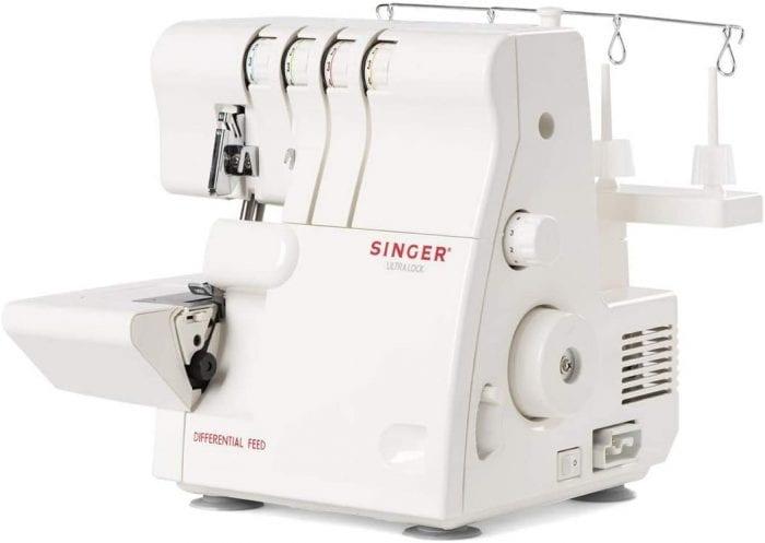 singer 14sh654 vs 14sh754